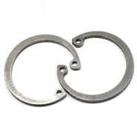 Стопорные кольца DIN 472 (в отверстие) ГОСТ 13943